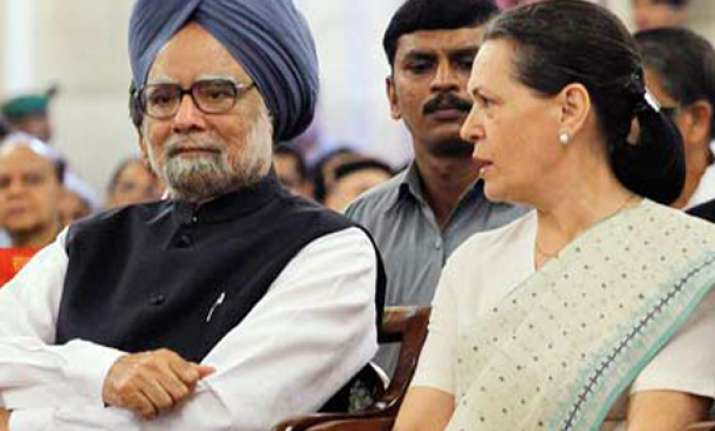 congress issues whip for fdi vote