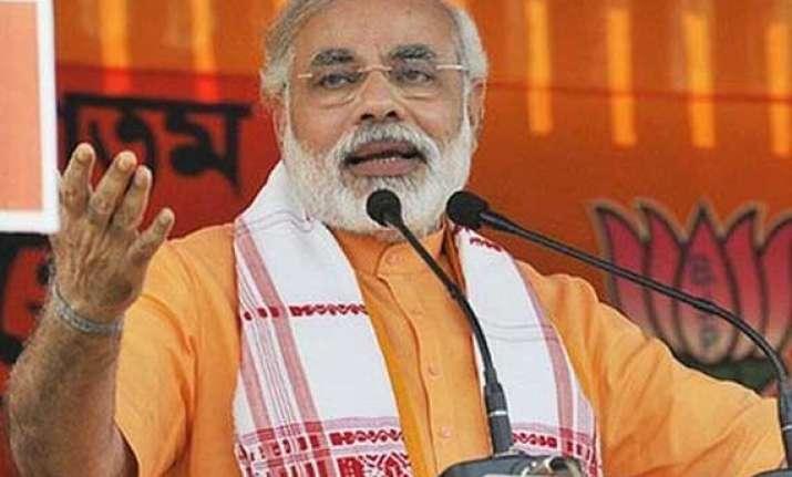 congress leaders call modi lahu purush monkey rat ravana