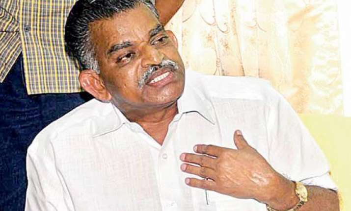 congress wrests kerala assembly seat from cpi m