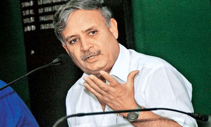 controversy over art 370 should be avoided rao inderjit
