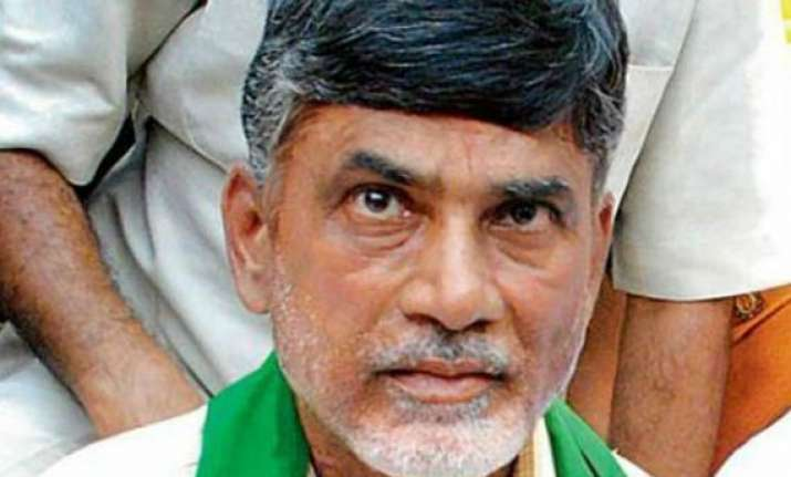 corporate honchos in ap take political plunge join poll fray