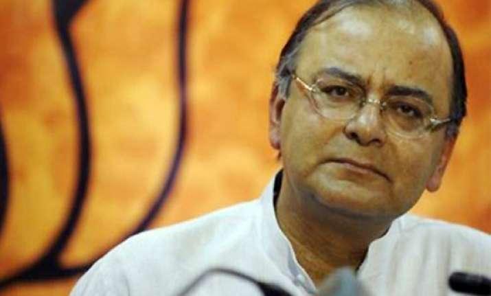 corruption goondaraj hallmarks of sp bsp regimes says
