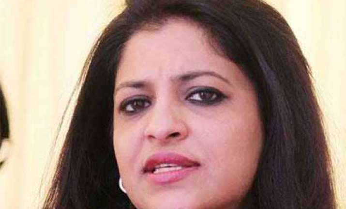 court issues warrant against shazia ilmi