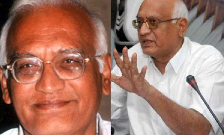 two ysrcp mps cross over to tdp