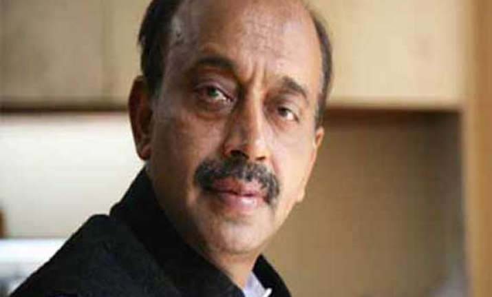 delhi bjp chief vijay goel says he never threatened to