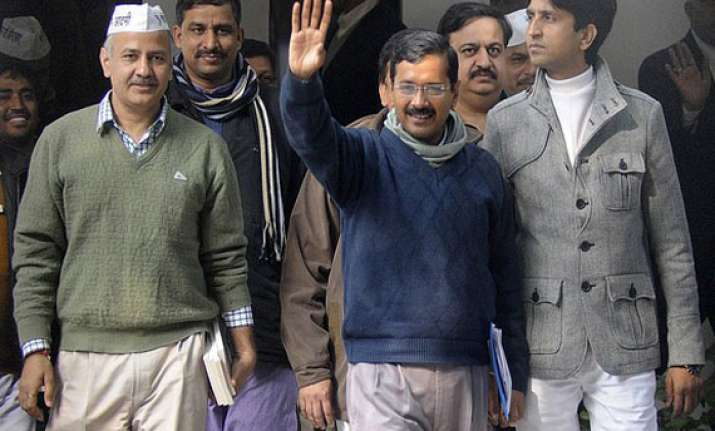 delhi govt clears jan lokpal bill