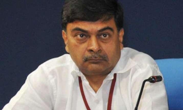 delhi gang rape parliamentary panel summons home secretary