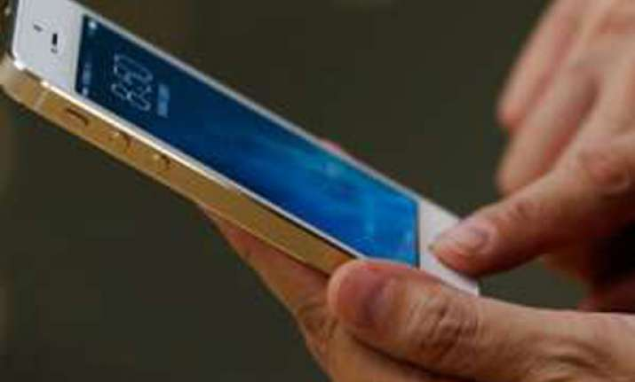 62 000 delhiites checked voters lists through sms