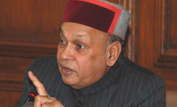 dhumal accepts defeat in hp