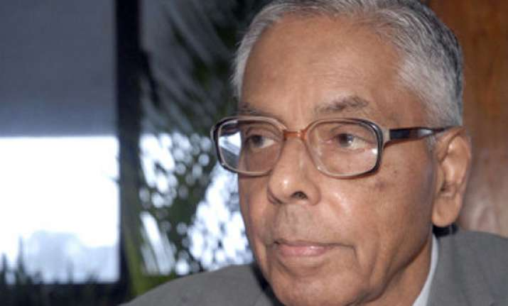 don t create controversy over every act of mamata governor