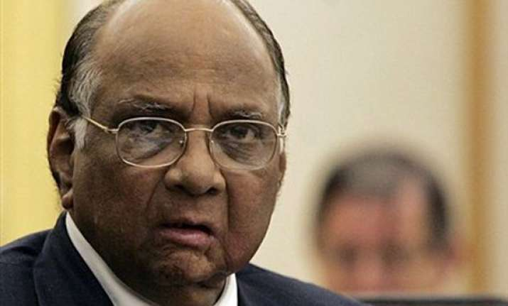 drag me to court pawar dares team anna