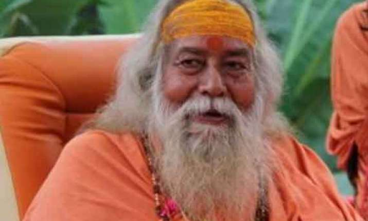 dwarkapeeth seer s comments on sai baba his personal view