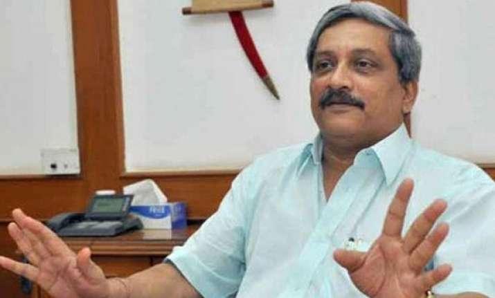 ec goa officials hand in glove with bjp govt alleges