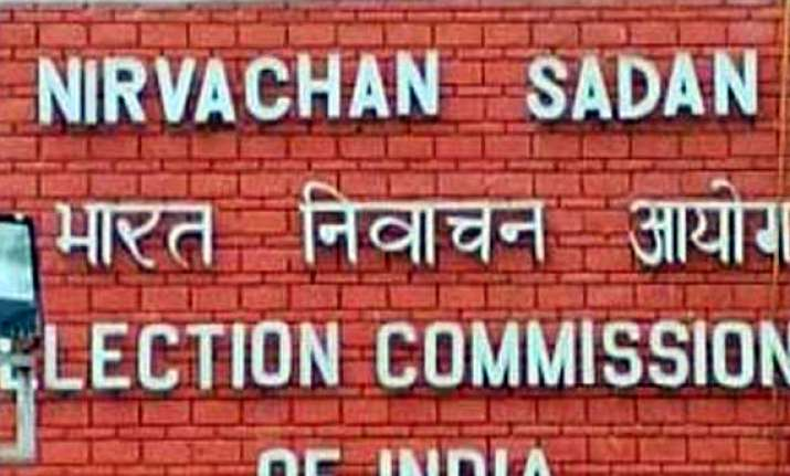 ec all party meet today to frame guidelines on freebies