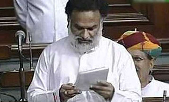 ex bjp leader and himachal pradesh mp joins aap