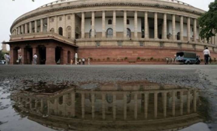 fdi vote after lok sabha win govt confident of numbers in