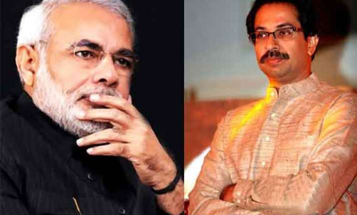 final decision on alliance only after leaders meet bjp