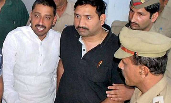 five pending cases against congress imran masood