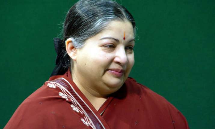 for nris jayalalithaa is the best pm contender