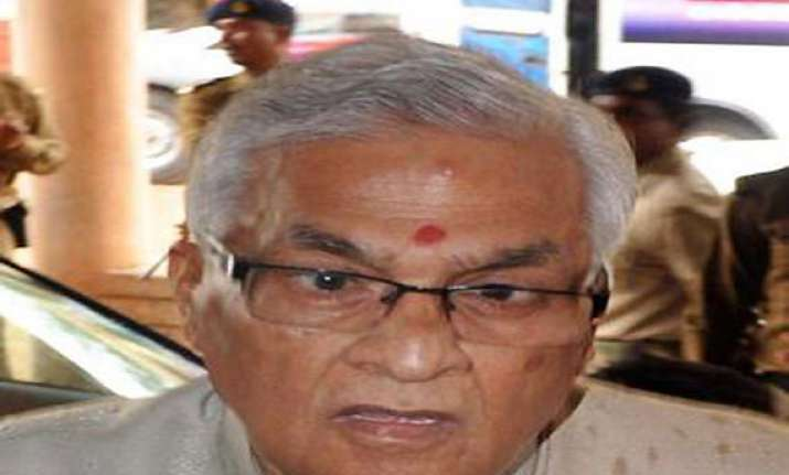 former bihar cm jagannath mishra referred to aiims