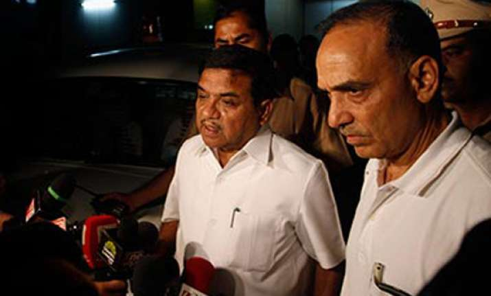 bjp candidate satyapal singh attacked in up