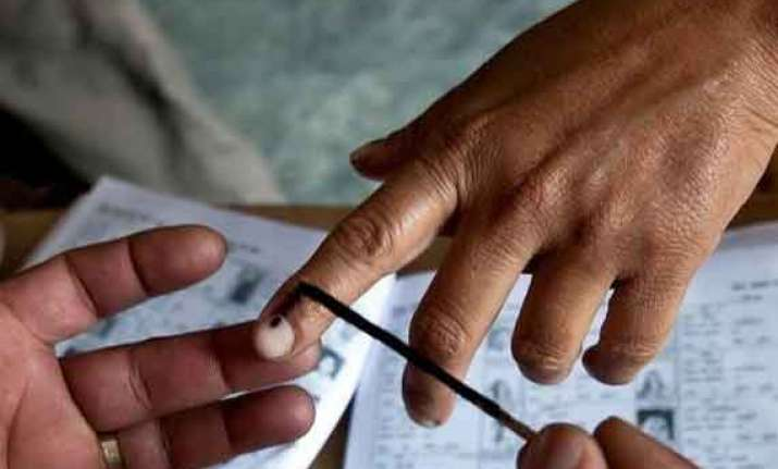 fourth phase west bengal lok sabha poll tomorrow