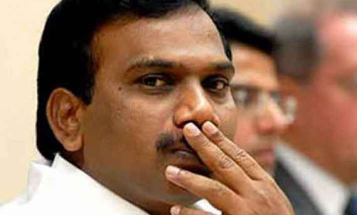 2g case court to record statements of raja others from may 5