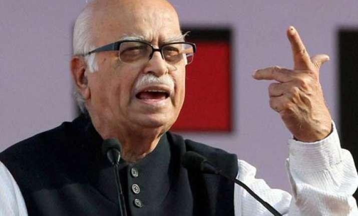 gandhi family supports kurshid on minority sub quota says