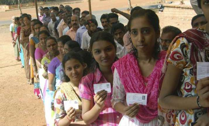 goa breaks election records thanks to silent voters