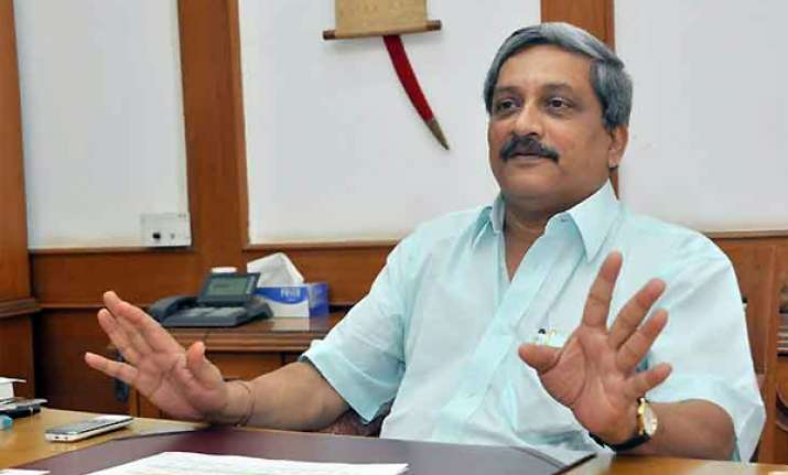 goa bjp disowns tainted mgp candidate tarcar