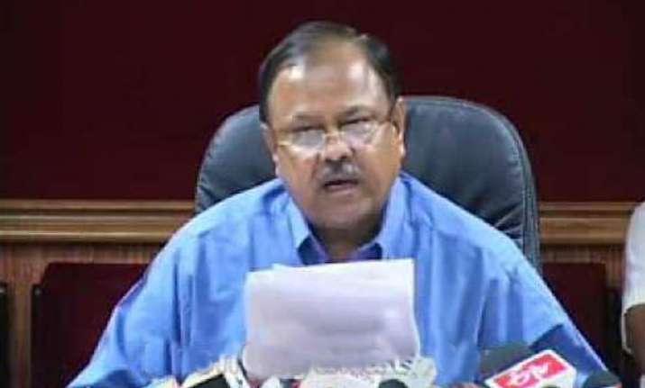 godhra verdict guj govt says stand vindicated