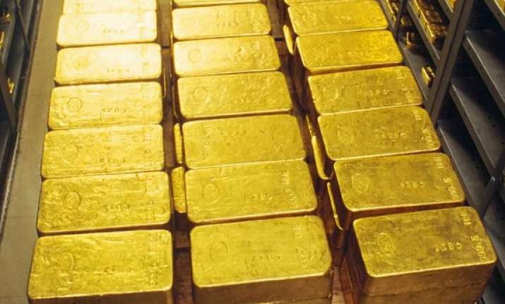 election officials seize gold biscuits worth rs 1.5 crore