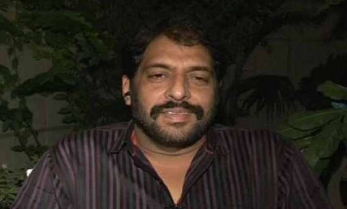 gopal kanda gets bail in air hostess suicide case