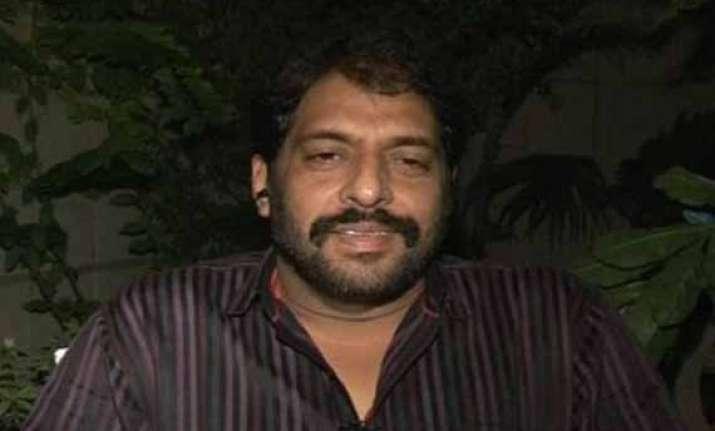 gopla kanda launches haryana lokhit party