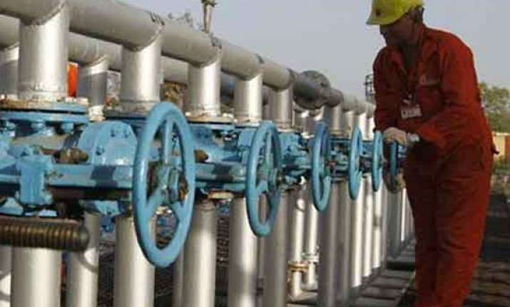 government defers gas price hike by 3 months