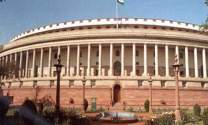 government braces for vote on fdi in lok sabha