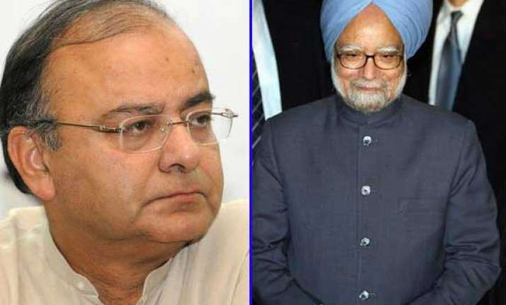 govt ignores bjp objection lokpal likely to be appointed by
