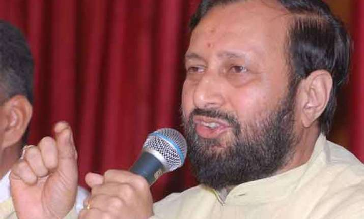 govt looking to enact law to stop attacks on press prakash