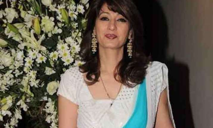 govt seeks report on forensic doctor allegation in sunanda