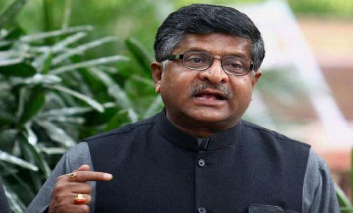 govt to come up with structured response on art 370 prasad