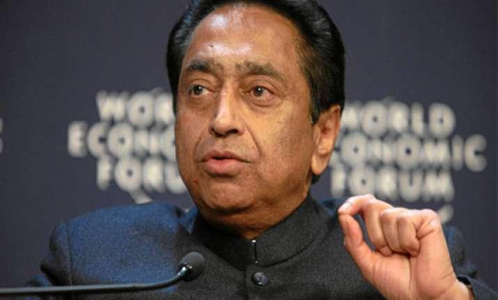 govt confident of passing floor test in parliament