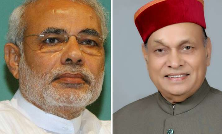 gujarat himachal poll outcomes to settle multiple contests