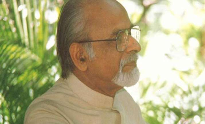 gujral very critical says doctor