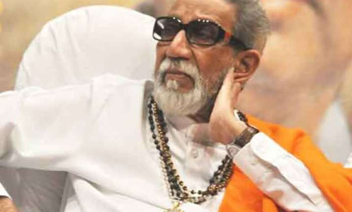 hc frames issues on bal thackeray s will as jaidev disputes