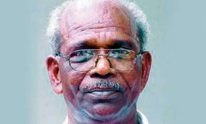 hc dismisses m m mani s petition