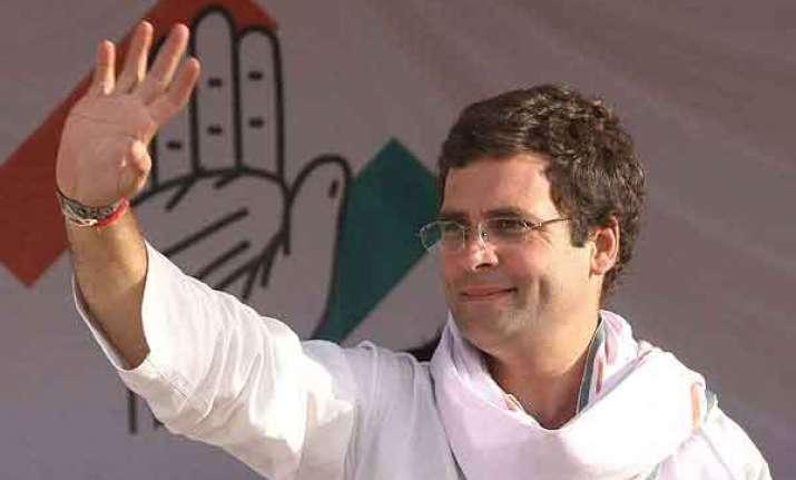 vajpayee advani replaced by modi adani rahul