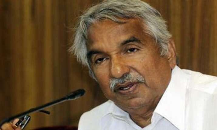 hectic parleys in delhi over possible kerala cabinet