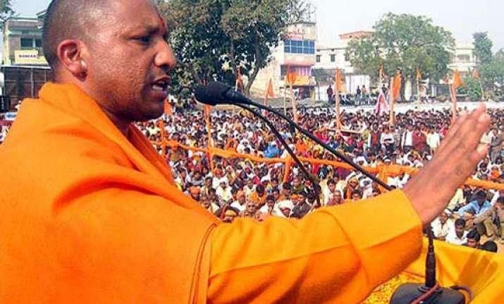 hindutva hardliner yogi adityanath to lead bjp campaign in