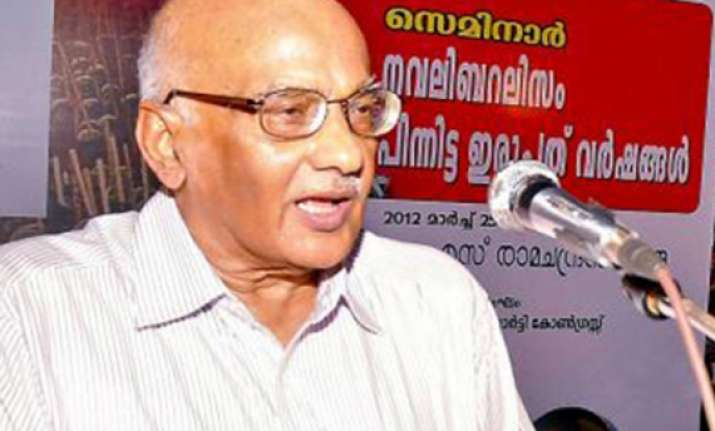 historic setback awaits congress in ls polls cpi m