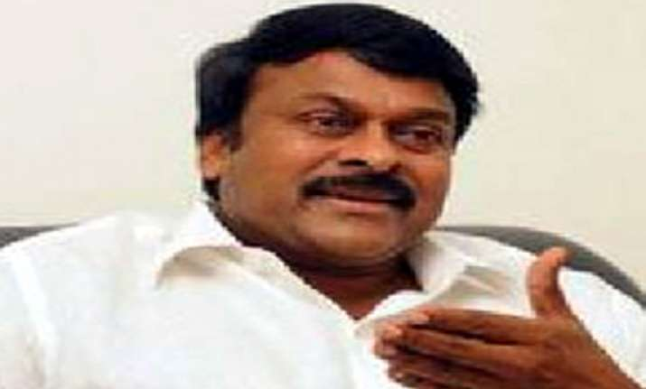 hosur court issues nbw against chiranjeevi